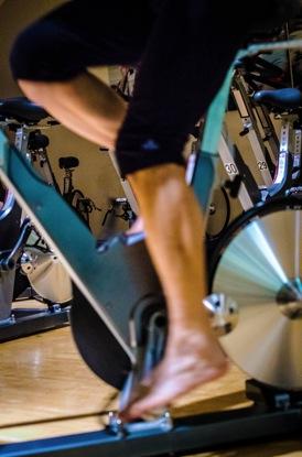 Yogi Cyclist 20130222 DSC 1291