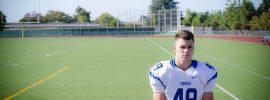 ryan_varsity-football_sr-year
