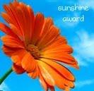 sunshineblogaward.jpg