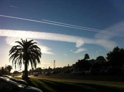 california-sky-400x298.jpg