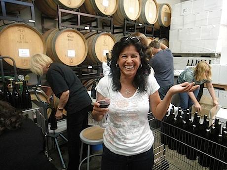 Wino Maker