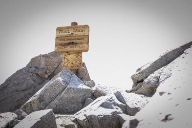 MountWhitney 20140621 DSCF1914
