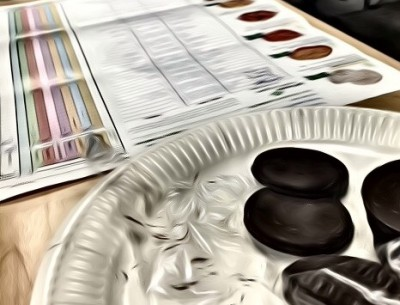 Cookies4Sale