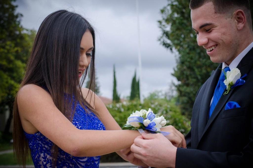 PHS Jr Prom 2016-117 -160409