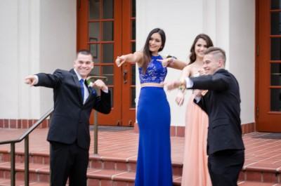 PHS Jr Prom 2016-146 -160409