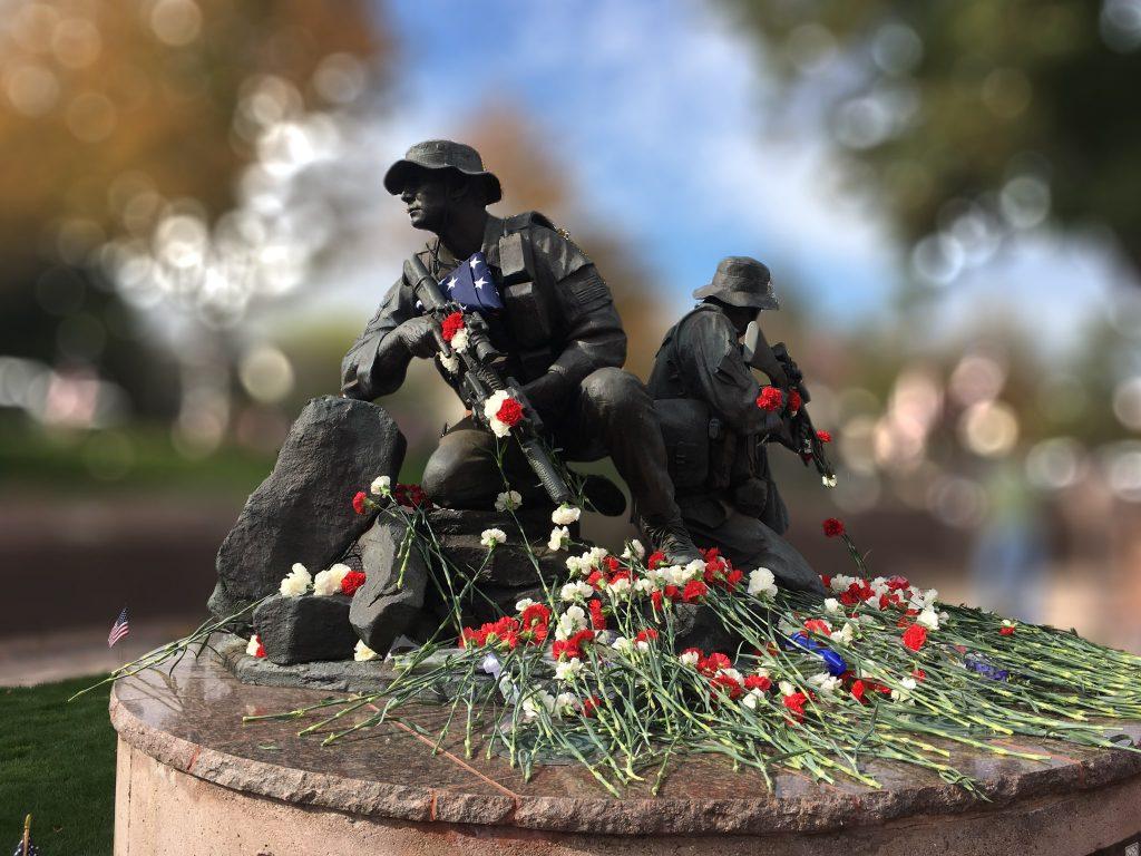 veterans-day-celebration_memorial-park_2016